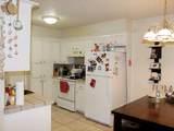 7016 Woodlake Drive - Photo 3