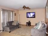 7016 Woodlake Drive - Photo 6
