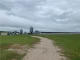 Ns 388 Road - Photo 1