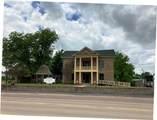 917 Chickasaw Street - Photo 1