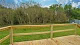 10400 Turtle Creek Circle - Photo 35