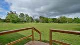 10400 Turtle Creek Circle - Photo 8