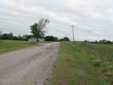 000 Tract 5 - Jonco Road - Photo 10