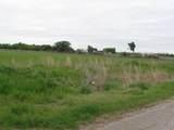 000 Tract 5 - Jonco Road - Photo 2