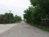 000 Tract 5 - Jonco Road - Photo 4