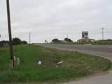000 Tract 5 - Jonco Road - Photo 8