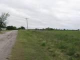 000 Tract 6 - Jonco Road - Photo 6