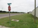 000 Tract 6 - Jonco Road - Photo 8