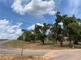 Hwy 33 Highway - Photo 14