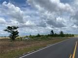 Hwy 33 Highway - Photo 3