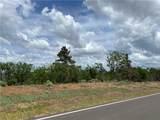 Hwy 33 Highway - Photo 4