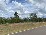 Hwy 33 Highway - Photo 5