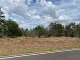 Hwy 33 Highway - Photo 6