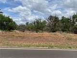 Hwy 33 Highway - Photo 8