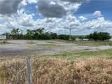8497 Us Highway 283 Highway - Photo 13