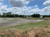 8497 Us Highway 283 Highway - Photo 14