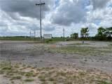 8497 Us Highway 283 Highway - Photo 17