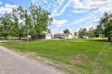 1201 Sooner Road - Photo 1