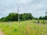 30577 Goit Road - Photo 2