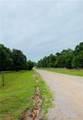 30577 Goit Road - Photo 9