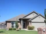 18509 Abierto Drive - Photo 1