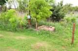 22113 1220 Road - Photo 27