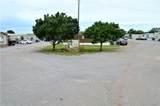 820 Crider Road - Photo 1