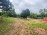 5612 Winding Creek Drive - Photo 2