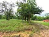 5612 Winding Creek Drive - Photo 4