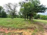 5612 Winding Creek Drive - Photo 5