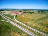 1675 Road - Photo 1