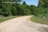 3655 Road - Photo 12
