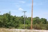 3655 Road - Photo 17