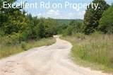3655 Road - Photo 18