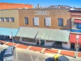 109 Bickford Avenue - Photo 1