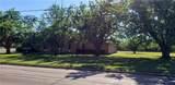 3333 Vickie Drive - Photo 4