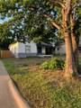 1207 B Avenue - Photo 2