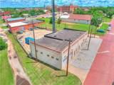 420 Vilas Avenue - Photo 28