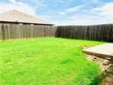 1824 Cypress Lane - Photo 15