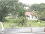 Bk Co Rd 1 Road - Photo 20