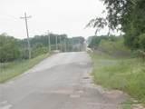 Bk Co Rd 1 Road - Photo 23