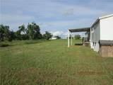 1756 County Road 1260 - Photo 20