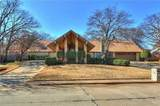 309 Crown Colony Road - Photo 1