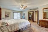 309 Crown Colony Road - Photo 16