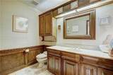 309 Crown Colony Road - Photo 22