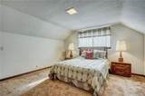 309 Crown Colony Road - Photo 23