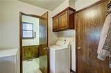 309 Crown Colony Road - Photo 30