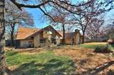309 Crown Colony Road - Photo 31