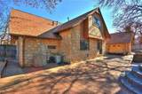 309 Crown Colony Road - Photo 32