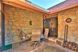 309 Crown Colony Road - Photo 33